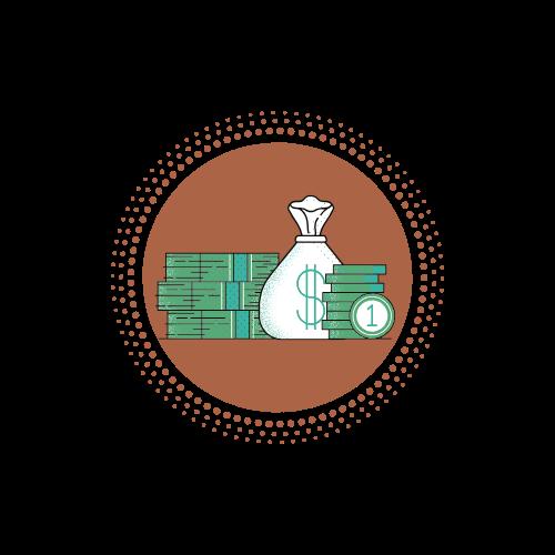 Finanzen organisieren für mehr Lebensqualität
