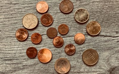 Finanzen optimieren & Finanzen organisieren – Finanzsanierung für Anfänger II